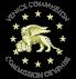 Европейская комиссия за демократию через право
