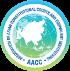 Ассоциация Азиатский конституционных судов и аналогичных институтов
