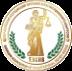 Евразийская ассоциация органов конституционного надзора