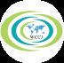Всемирная конференция по конституционному правосудию